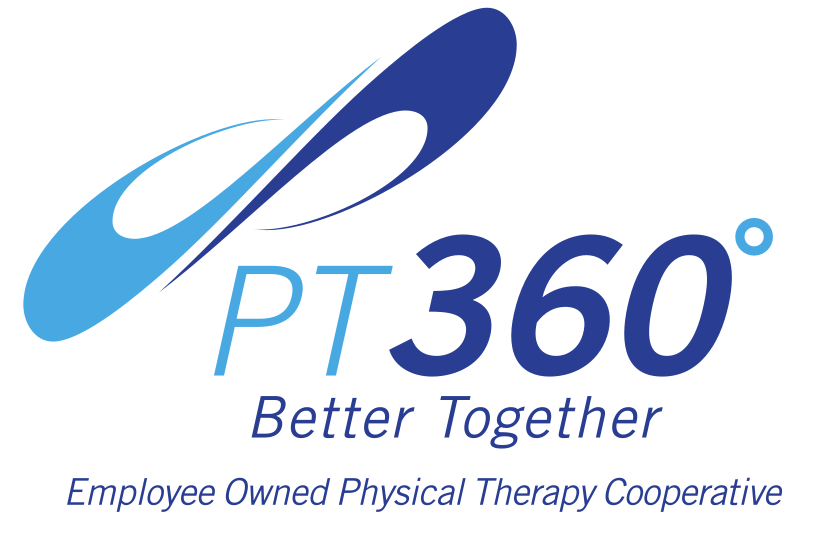 New Employee-Owned Client: PT360