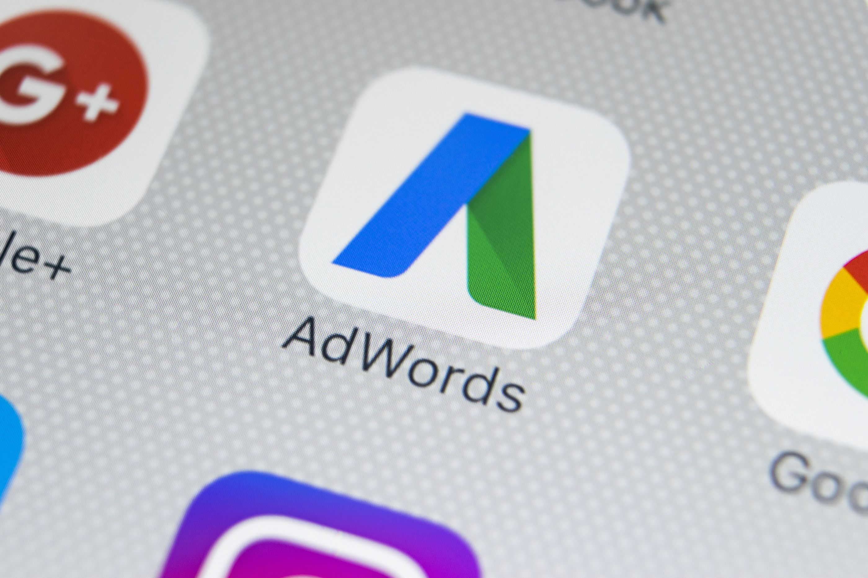 What Are Google Ads Keyword Match Types and How Should You Use Them