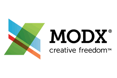 Why Your Website is Ready for an Upgrade to the MODX CMS