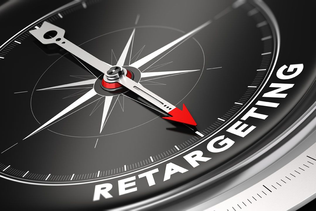 How to Get Started with Retargeting