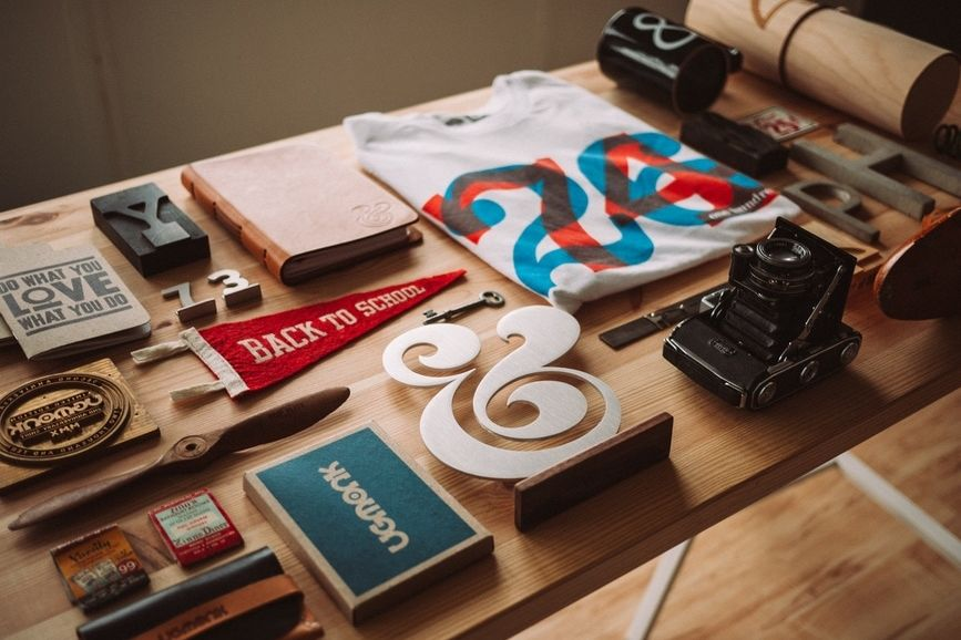#1 Best Guide To Typography